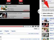 Comment insérer vidéos YouTube dans Made Simple