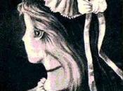 Vieille fille (Joë Bousquet)