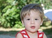 Visite pédiatrique lexique théocien