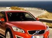 Francfort 2009 Volvo Facelift