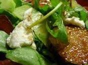 Salade Luberon