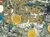 résurrection Stone Roses