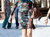 Sonam Kapoor devient ambassadrice Khushii