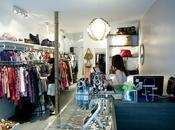 boutique Violette Léonie