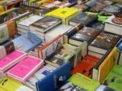 Label librairies acceptées Ministère Culture