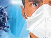 J'ai virus H1N1