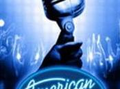 Ellen DeGeneres, nouvelle juge permanente 'American Idol'