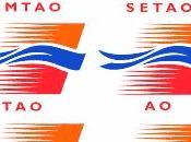SEMTAO change mystère lettres disparaissent