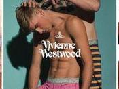 David Nutley Sean Seng pour Vivienne Westwood