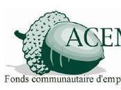 ACEM l'investissement éthique québécoise