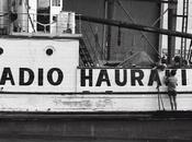 Radios pirates Good Morning Zealand