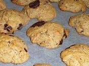 meilleures recettes cookies