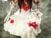 Olivia Ruiz belle crever