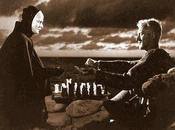 d'échecs 7ème sceau enchères