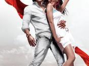 nouveau film Ghosh avec Shahid Kapoor Genelia D'Souza