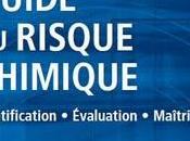 Guide risque chimique Identification, évaluation, maîtrise