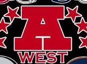 saison 2009 sous loupe l'AFC Ouest