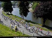 Bretagne- courses Ronde Finistérienne Chateaulin
