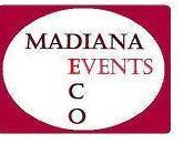 """Vous souhaitez votre événement soit empreint Liberté, Créativité alors faites-appel """"Madinia Events Déco"""""""