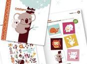[catalogue automne/hiver