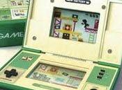 Nintendo: saga continue
