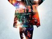 This L'affiche documentaire Michael Jackson