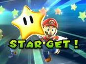 Images trailer pour Super Mario Galaxy