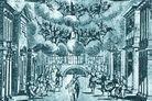 Webcast d'un opéra méconnu Stefano Landi