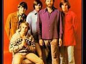 Beach Boys 20/20 (1969)