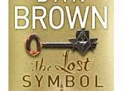 deux premiers chapitres nouveau Brown