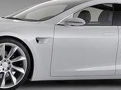Tesla, sportive luxueuse eco-friendly