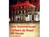 L'affaire Road Hill House
