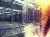 L'usine rêves