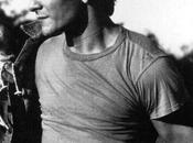R.I.P. Patrick Swayze