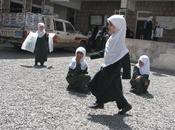 Yémen Trop jeune pour mourir