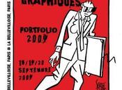 Expo originaux jalouse festival Arts...