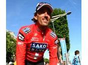 Dernières brèves cyclisme (16/9/2009)