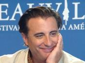 Conférences presse d'Harrison Ford, Robin Wright Penn Andy Garcia 35ème Festival Cinéma Américain Deauville.