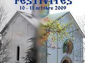festivités Sainte-Geneviève-des-Bois