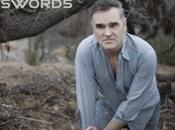'Swords' Compil Faces Pour Morrissey