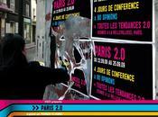 PARIS Toutes Stratégies Bruno Ricard, directeur étude, marketing communication syndicat presse quotidienne régionale nous décrit enjeux activité