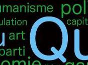Québec: Dette odieuse