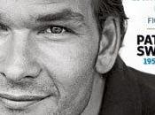 Patrick Swayze hommage