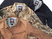 waxwear coach jacket
