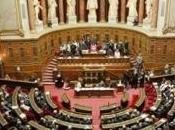 Grenelle poursuivre mutation écologique France