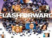 Retour vers futur avec FlashForward