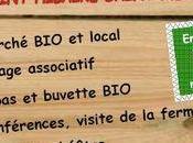 fête Paniers Loire
