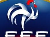 Futsal: France-Irlande Toulouse octobre