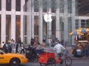 "Firmware serait-il ""Big Failure"" chez Apple"