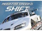 Need Speed Shift démo